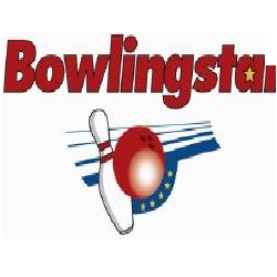 Bowling STAR - weekend