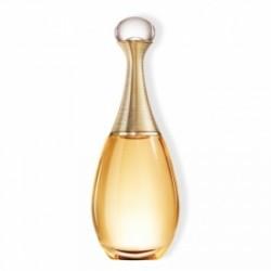 DIOR DIO2 - J'ADORE Eau de Parfum 100 ML