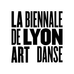 SIDI LARBI CHERKAOUI en 2ème série Le 19/05/17 à 20h30 à La Maison de La Danse