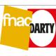 E-CARTE CADEAU FNAC DARTY