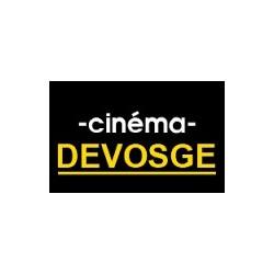CINEMA DEVOSGE