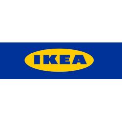 E-CARTE CADEAU IKEA 50€