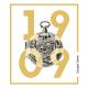 1909 Escape Game- SAINT ETIENNE (42)