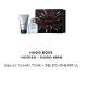 HUG12A- PARFUM HOMME- HUGO DE HUGO BOSS- COFFRET EDT 75 ML+ GEL DOUCHE 100ML