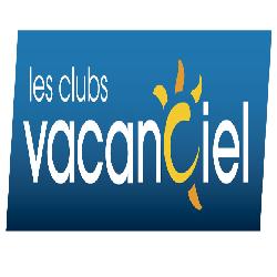 VACANCIEL SEJOURS ET VACANCES EN CLUBS DANS DES LIEUX EXEPTIONNELS !