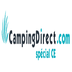 CAMPING DIRECT.COM