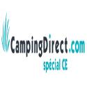 CAMPING DIRECT.COM