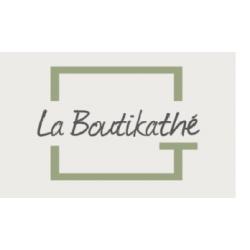 La Boutikathé