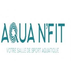 AQUA'N FIT-VOTRE SALLE DE SPORT AQUATIQUE