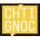 LE CHTI GNOC