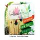 L'ATTRAPE FLEURS- FLEURISTE