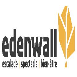 EDENWALL- (SARL-URBAN CRACK)