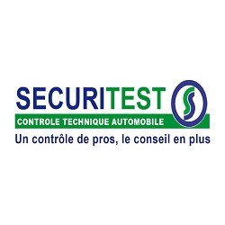 SECURITEST - CONTROLE TECHNIQUE AUTOMOBILE D'ANSE