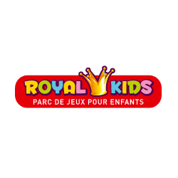 ROYAL KIDS AUBIERE (63)