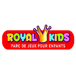Royal Kids Savigny