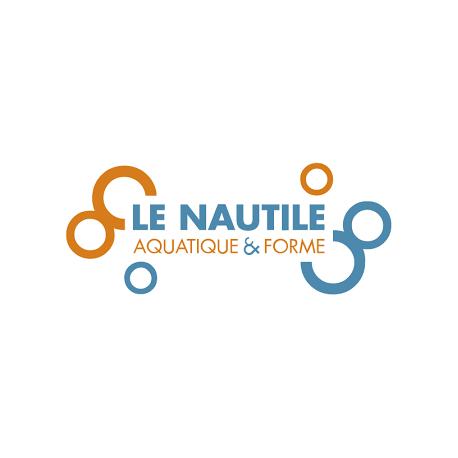 LE NAUTILE ENTREE ADULTE