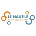 LE NAUTILE ENTREE ENFANT 3-15 ANS