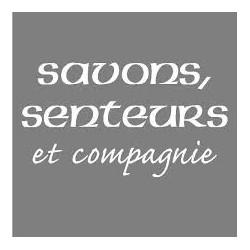 SAVONS, SENTEURS ET COMPAGNIE
