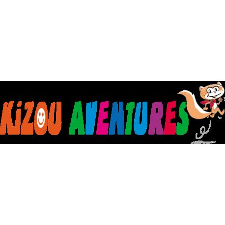 KIZOU AVENTURES