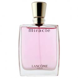 LANCÔME LAN32 - MIRACLE Eau de Parfum 100 ML