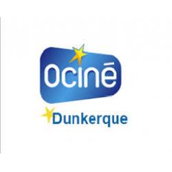 Ociné Dunkerque