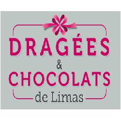 DRAGÉES & CHOCOLATS DE LIMAS