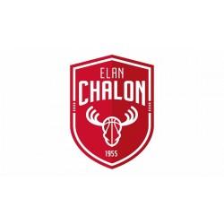 ELAN CHALON TARIF REDUIT !!!
