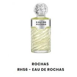 RHS6-EAU DE ROCHAS EDT 100 ML