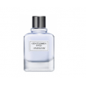 GIVENCHY GIV33 - GENTLEMEN ONLY Eau de Toilette 100 ML