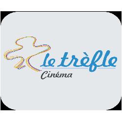 CINEMA LE TREFLE DORLISHEIM (67)