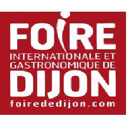 FOIRE INTERNATIONALE ET GASTRONOMIQUE DE DIJON DU 31 OCTOBRE AU 11 NOVEMBRE 2019 e-billet jeune 13-25 ans