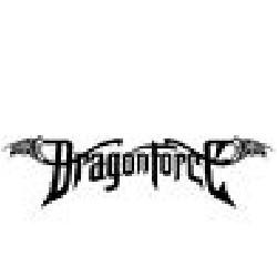 DRAGONFORCE Le 9 février 2020 CCO DE VILLEURBANNE