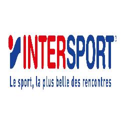 INTERSPORT - LOC MATERIEL SKI
