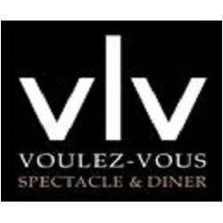 VOULEZ-VOUS LYON - CABARET