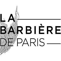 LA BARBIERE DE PARIS