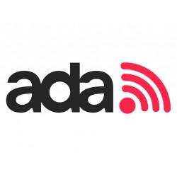 ADA LOCATION MABLY (42)