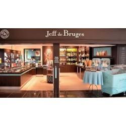 JEFF DE BRUGES - CRECHES SUR SAONE (71)