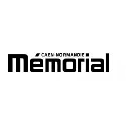 Memorial de caen e-billet tarif unique à partir de 10 ans