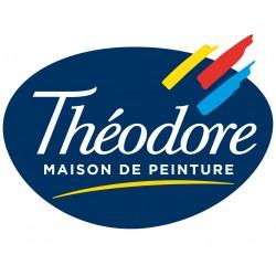 THEODORE MAISON DE PEINTURE 42