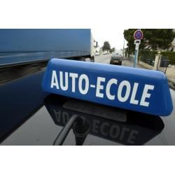 ECOLE DE CONDUITE PILOTE ROANNE