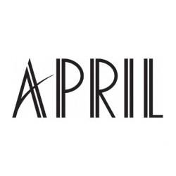 La Parfumerie April ROANNE