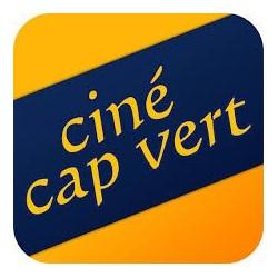 CINE CAP VERT