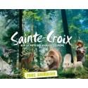 PARC ANIMALIER DE SAINTE CROIX - ADULTE