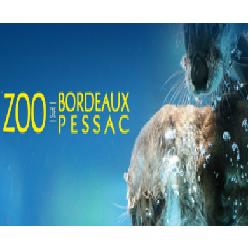 ZOO DE BORDEAUX PESSAC - ADULTE - OFFRE FLASH -50%
