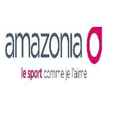 AMAZONIA AUTUN (71)