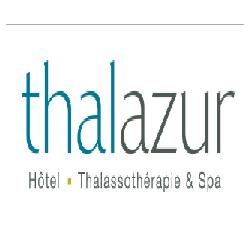 THALAZUR- 10 A 25% DE REMISE CENTRE PARTOUT EN FRANCE