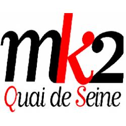 MK2 E-BILLET