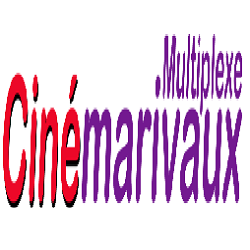 Cinéma Multiplexe Macon - Cinémarivaux