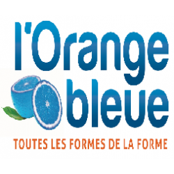 L'Orange Bleue Mâcon