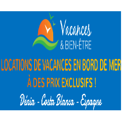 VACANCES ET BIEN ETRE , LOCATION APPARTEMENT & VILLAS EN ESPAGNE !